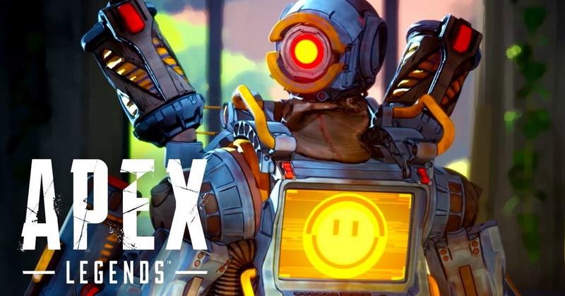 https: img-o.okeinfo.net content 2019 03 05 326 2026252 sebulan-game-apex-legends-cetak-50-juta-pemain-Nrzn4v5iGk.jpg
