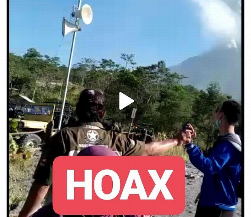 https: img-o.okeinfo.net content 2019 03 05 512 2026182 video-erupsi-gunung-merapi-dipastikan-hoaks-VBpz9AKsQG.jpg