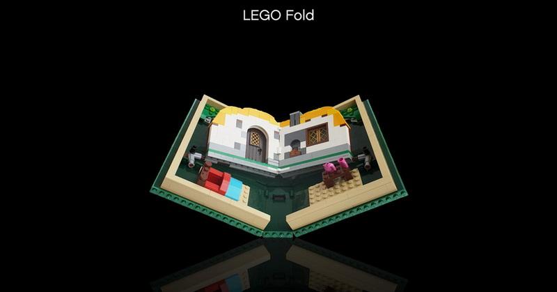 https: img-o.okeinfo.net content 2019 03 05 57 2026260 lego-bikin-papan-permainan-mirip-galaxy-fold-tpQhlohffd.jpg