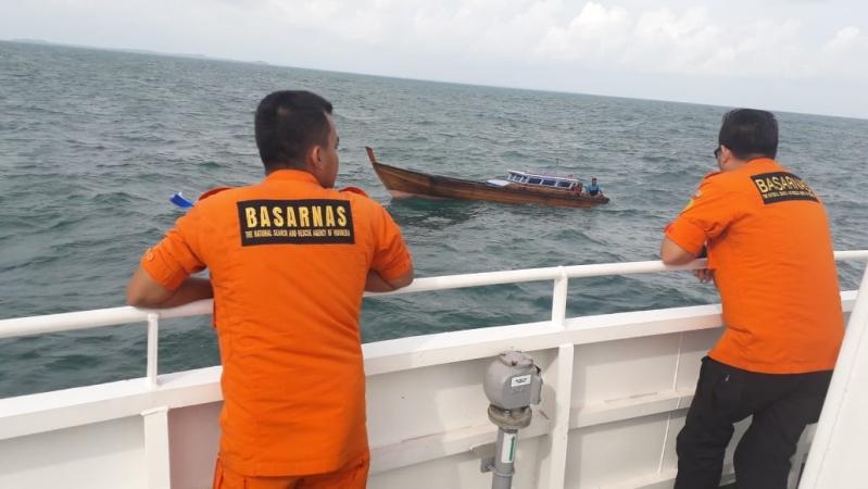 https: img-o.okeinfo.net content 2019 03 05 608 2026047 kapal-nelayan-berawak-20-abk-hilang-di-perairan-nias-selatan-uX4X0auABI.jpg