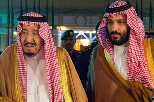 https: img-o.okeinfo.net content 2019 03 06 18 2026673 hubungan-raja-salman-dan-putra-mahkota-mohammed-bin-salman-dilaporkan-memburuk-rybKa7sfUQ.jpg