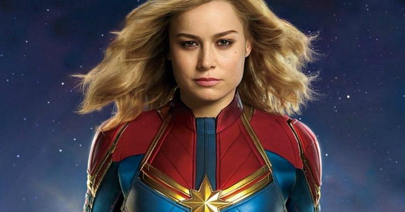 https: img-o.okeinfo.net content 2019 03 06 206 2026447 movie-review-menyelami-mcu-lebih-dalam-bersama-captain-marvel-qEsMepiFtu.jpg
