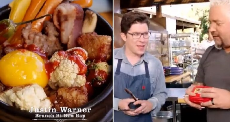 https: img-o.okeinfo.net content 2019 03 06 298 2026618 masak-bibimbap-pakai-kentang-dan-sari-apel-chef-amerika-ini-dikritik-pedas-netizen-OZBfPYNSBr.jpg