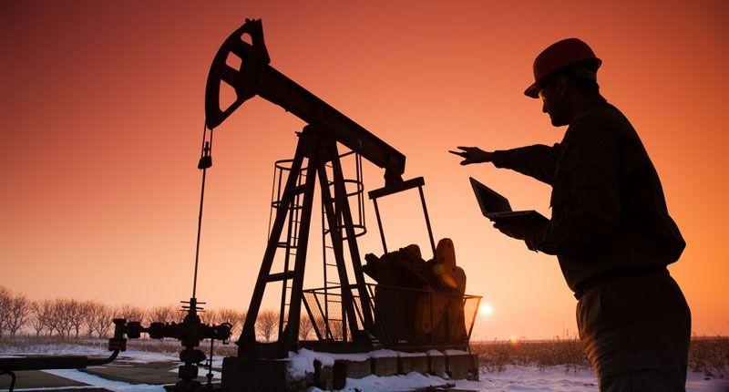 https: img-o.okeinfo.net content 2019 03 06 320 2026382 harga-minyak-bervariasi-karena-berlanjutnya-pembatasan-produksi-JM7K9FMBDp.jpg