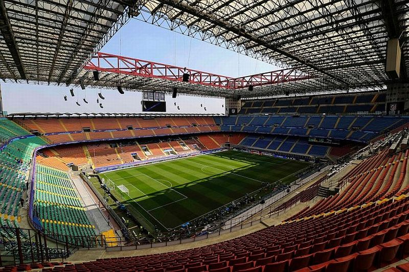 https: img-o.okeinfo.net content 2019 03 06 47 2026828 bangun-stadion-baru-ambisi-untuk-jadikan-milan-ibu-kota-sepakbola-EVAoArA13y.jpg