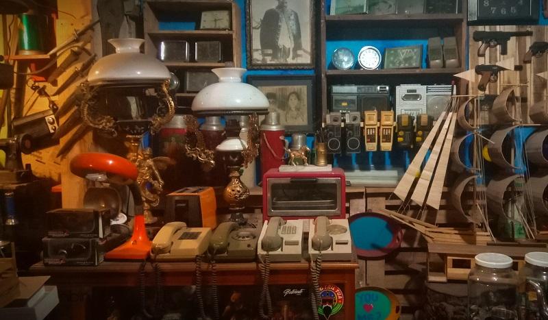 https: img-o.okeinfo.net content 2019 03 07 406 2027157 cheribon-vintage-gallery-tempat-berburu-barang-antik-di-cirebon-zoo1sEfEG9.JPG