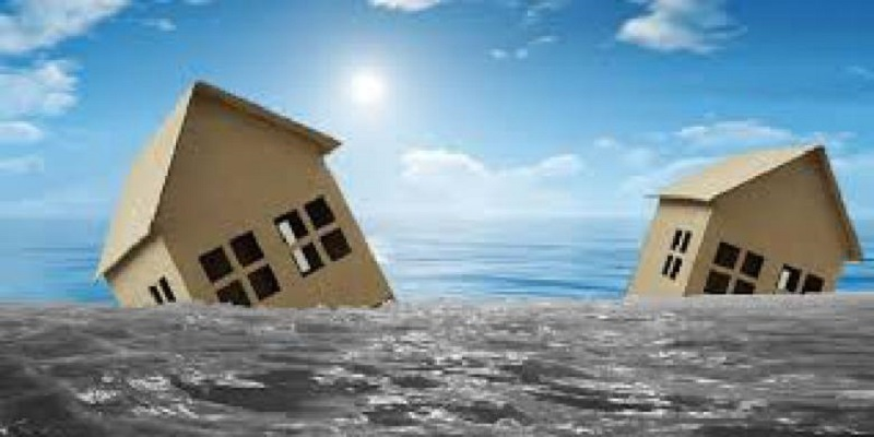 https: img-o.okeinfo.net content 2019 03 07 512 2027001 diguyur-hujan-semalaman-wilayah-klaten-dilanda-banjir-dan-longsor-Sm1FW3AY7R.jpg