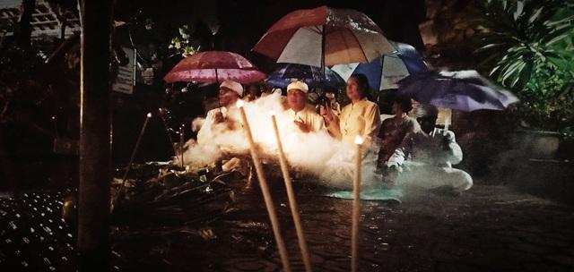 https: img-o.okeinfo.net content 2019 03 07 525 2026933 potret-toleransi-di-kota-wali-dalam-perayaan-hari-raya-nyepi-0Iivr8H0nZ.JPG