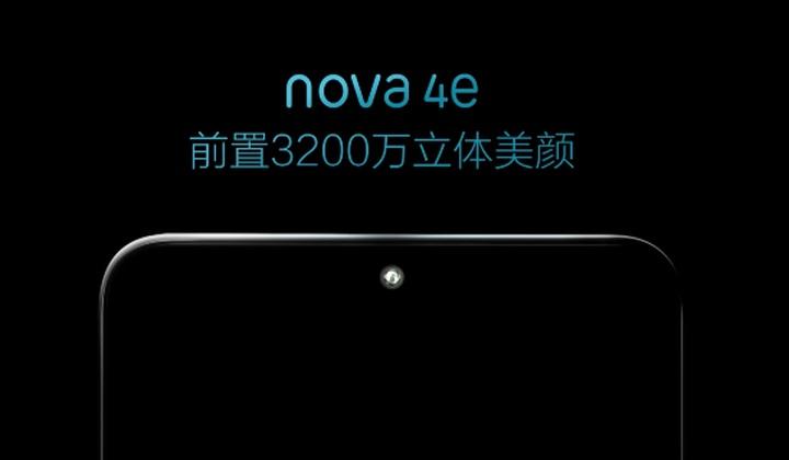 https: img-o.okeinfo.net content 2019 03 07 57 2027118 huawei-luncurkan-ponsel-nova-terbaru-pada-14-maret-YFhovNVlh3.jpg