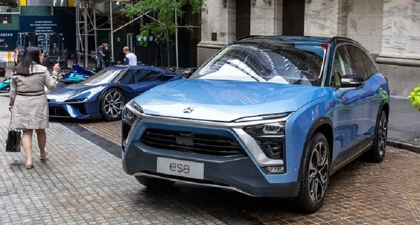 https: img-o.okeinfo.net content 2019 03 08 15 2027634 mobil-listrik-ini-gagal-saingi-tesla-ini-penyebabnya-y6625TtJzQ.jpg
