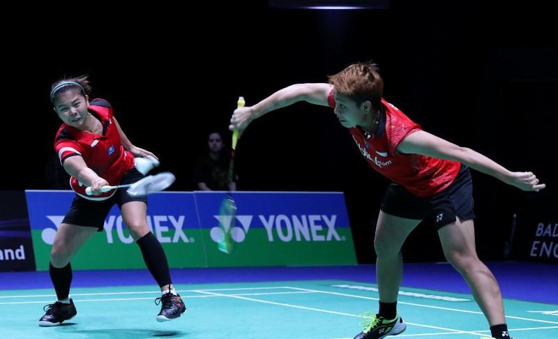 https: img-o.okeinfo.net content 2019 03 08 40 2027217 jadwal-wakil-indonesia-di-perempatfinal-all-england-2019-rYF8FQzdCX.jpg