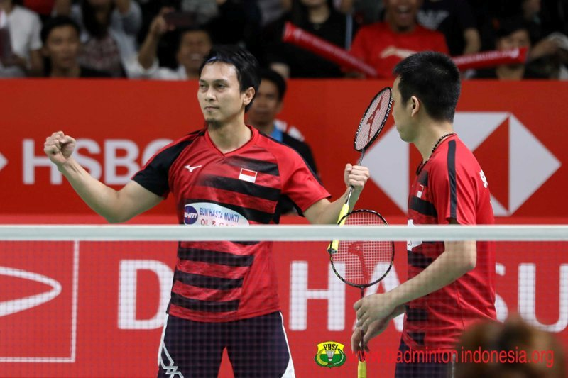 https: img-o.okeinfo.net content 2019 03 08 40 2027597 tumbangkan-wakil-jerman-hendra-ahsan-melaju-ke-semifinal-all-england-2019-34jnXdfXcU.jpg