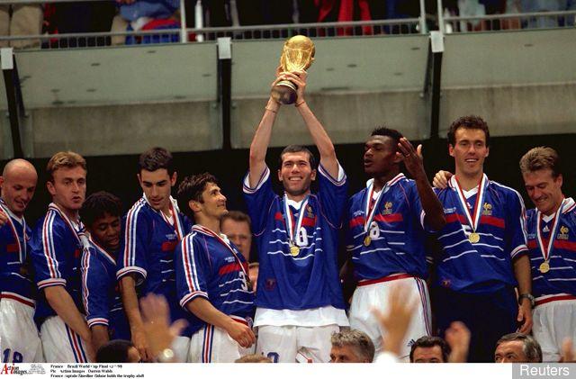 https: img-o.okeinfo.net content 2019 03 08 51 2027489 timnas-prancis-1998-jadi-inspirasi-karier-sepakbola-kante-wjIvlTHjXH.jpg