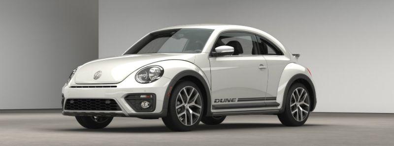 https: img-o.okeinfo.net content 2019 03 09 15 2027665 produksi-volkswagen-beetle-akan-berakhir-bulan-ini-vKkqBA5hfU.jpg