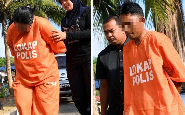 https: img-o.okeinfo.net content 2019 03 09 18 2027870 cinta-segitiga-perempuan-indonesia-dan-pria-malaysia-berujung-penemuan-mayat-bocah-dalam-koper-0uu0zYCkri.jpg