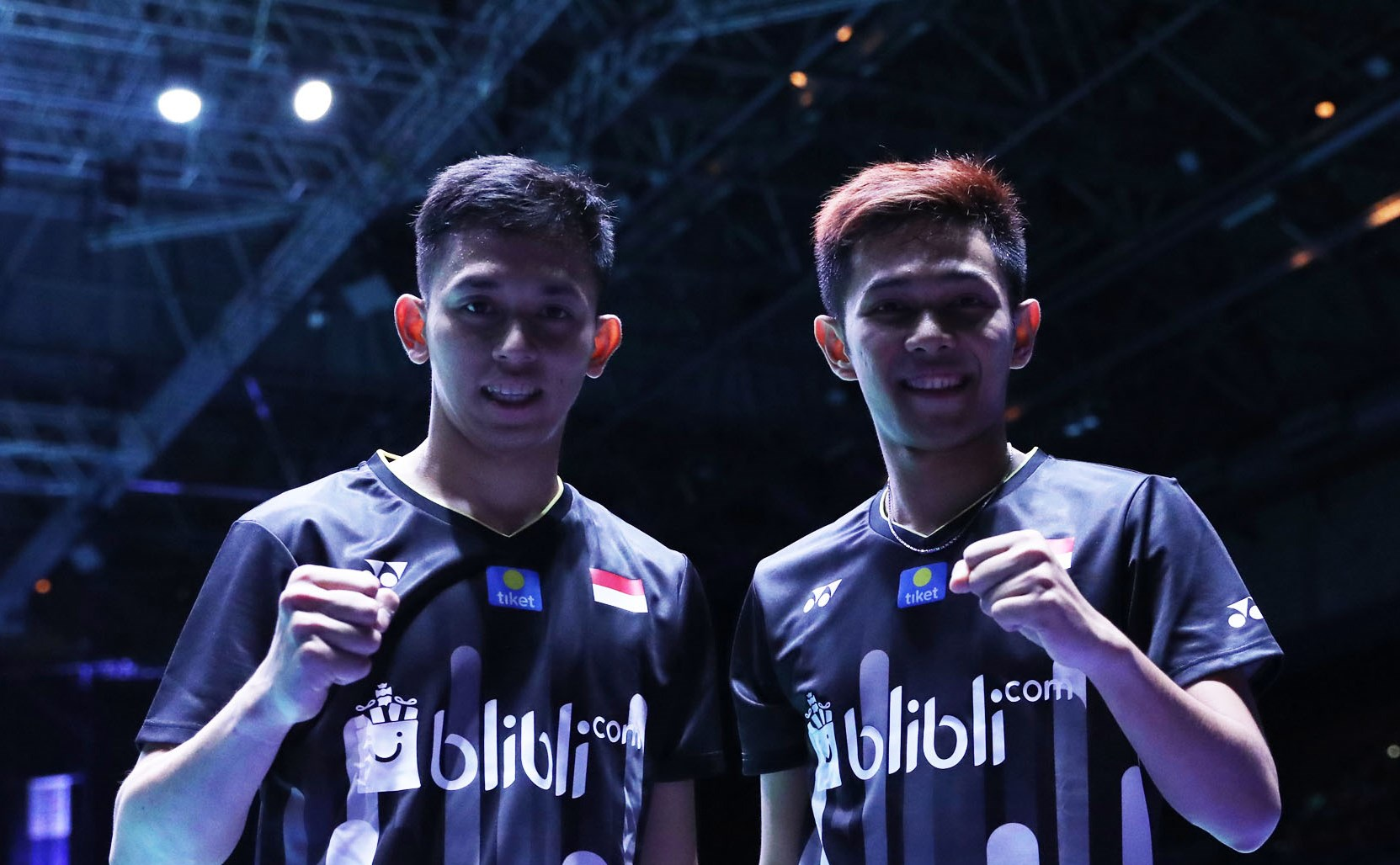 https: img-o.okeinfo.net content 2019 03 09 40 2027725 jadwal-wakil-indonesia-di-semifinal-all-england-2019-WwiBhMKkC7.jpg