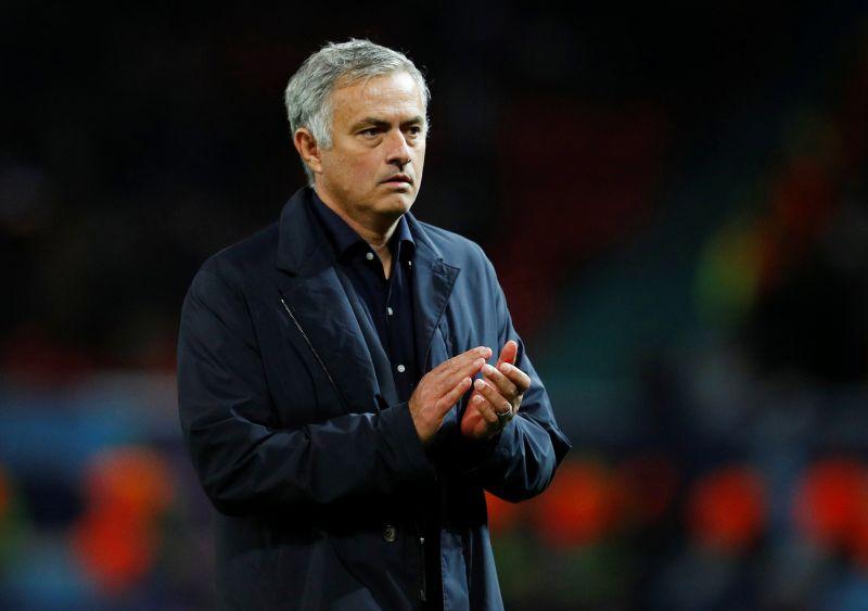 https: img-o.okeinfo.net content 2019 03 09 46 2027718 diisukan-latih-madrid-mourinho-saya-tak-tahu-MgmTZ2jl9p.jpg