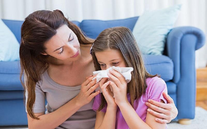 https: img-o.okeinfo.net content 2019 03 09 481 2027885 alergi-tak-bisa-disembuhkan-ini-tips-mencegahnya-x2k52ePGCs.jpg