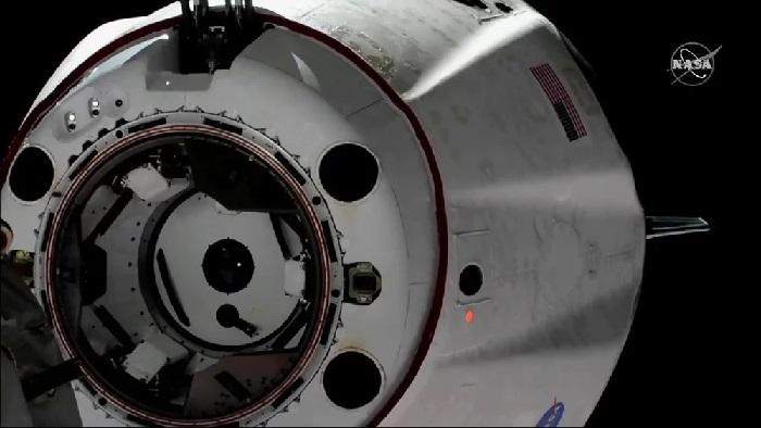 https: img-o.okeinfo.net content 2019 03 10 56 2028125 sukses-kunjungi-luar-angkasa-spacex-crew-dragon-kembali-ke-bumi-ro1Yvb5FN3.jpg