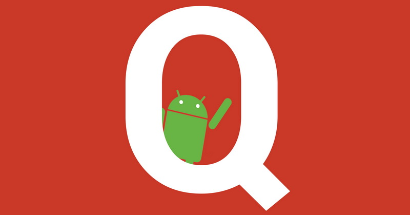 https: img-o.okeinfo.net content 2019 03 11 207 2028511 program-android-q-beta-libatkan-lebih-banyak-ponsel-ZdUgoDParW.jpg