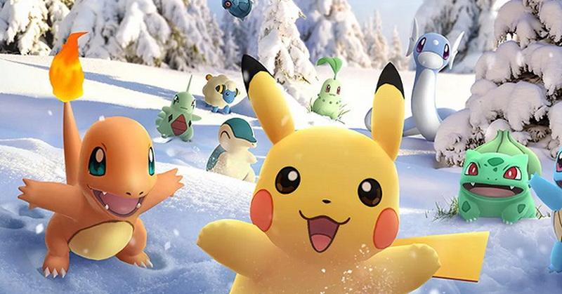 https: img-o.okeinfo.net content 2019 03 11 326 2028300 developer-game-pokemon-go-raih-untung-rp35-triliun-T61uqEIjZl.jpg