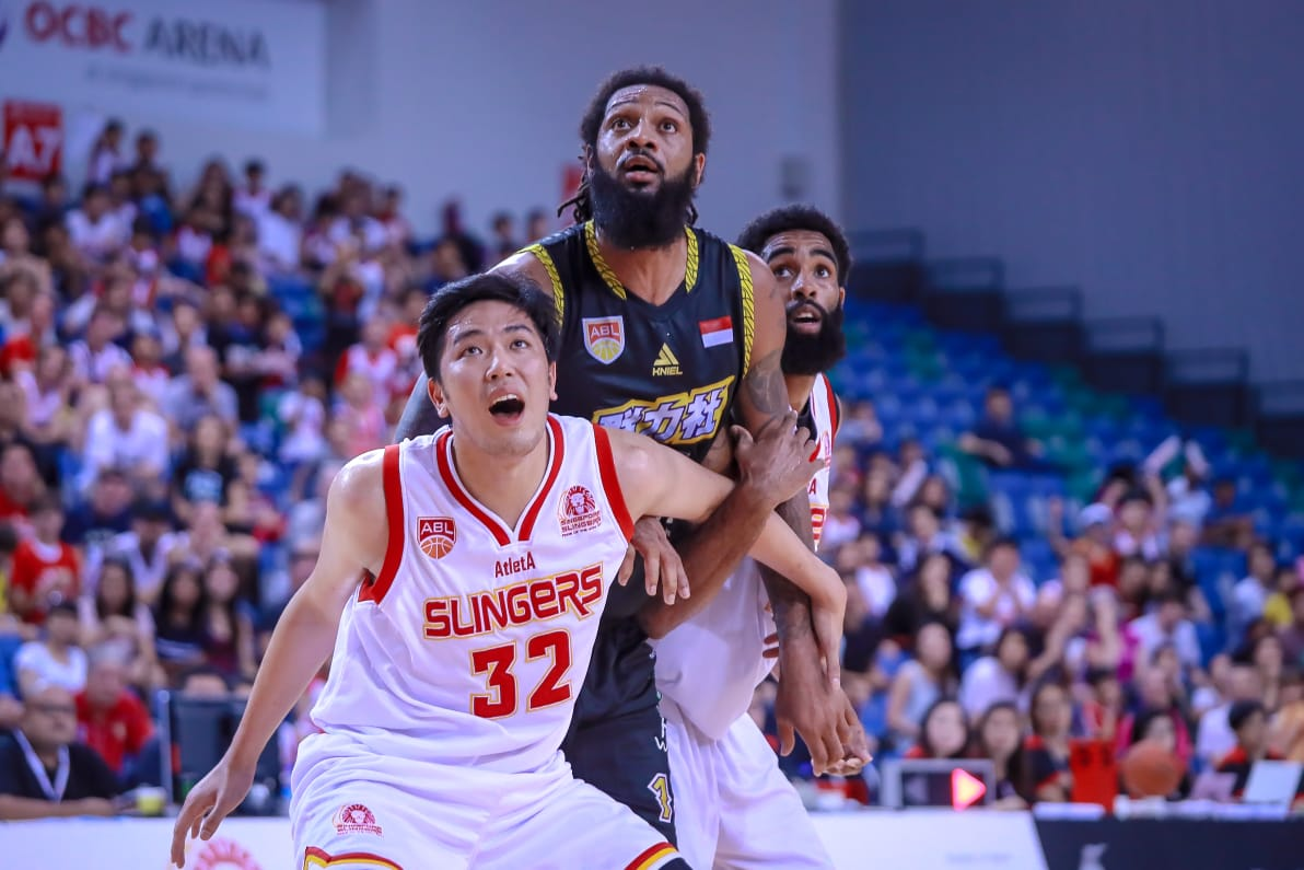https: img-o.okeinfo.net content 2019 03 11 36 2028586 cls-knights-indonesia-atasi-singapore-slingers-lewat-overtime-vO4ZGuwEoO.jpeg