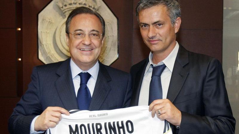 https: img-o.okeinfo.net content 2019 03 11 46 2028330 jose-mourinho-resmi-tangani-madrid-hari-ini-yPLhxPiEX9.jpg