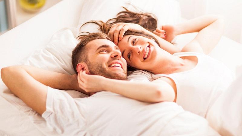 https: img-o.okeinfo.net content 2019 03 11 485 2028653 9-cara-tingkatkan-libido-seks-dan-keintiman-saat-punya-penyakit-kronis-b4UE3SogQQ.jpg