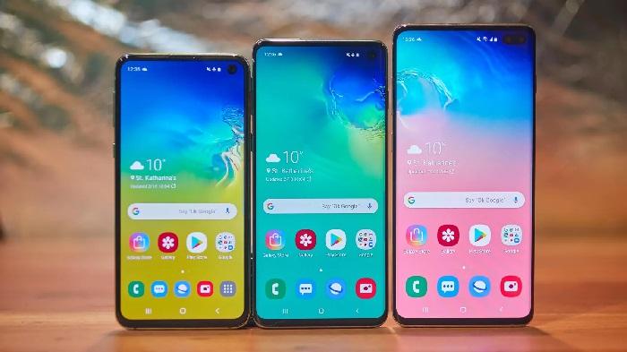 https: img-o.okeinfo.net content 2019 03 11 57 2028358 mau-beli-ponsel-baru-ini-5-rekomendasi-ponsel-android-di-2019-VoWkTJiXD2.jpg