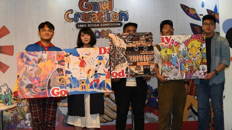 https: img-o.okeinfo.net content 2019 03 12 206 2029087 4-seniman-muda-indonesia-cari-milenial-dengan-kreativitas-tanpa-batas-I2N9CBMbJV.jpg