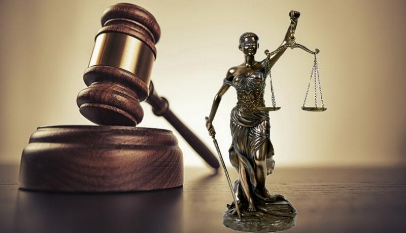 https: img-o.okeinfo.net content 2019 03 12 337 2028932 tuntutan-jaksa-terhadap-pengacara-lucas-dianggap-emosional-dan-tak-berdasar-Ek9pq85c4n.jpg