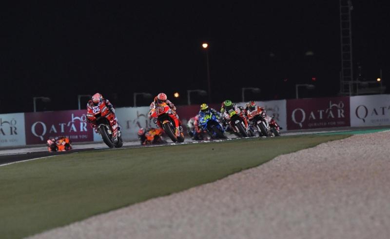https: img-o.okeinfo.net content 2019 03 12 38 2028710 motogp-qatar-2019-pecahkan-rekor-selisih-waktu-finis-terdekat-15-pembalap-teratas-bV3HGGp3gS.jpg