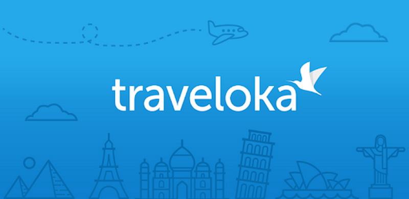 https: img-o.okeinfo.net content 2019 03 12 406 2029075 traveloka-ekstra-bagasi-bebas-pilih-kursi-beli-makanan-di-pesawat-CoSmTnLAdV.jpg