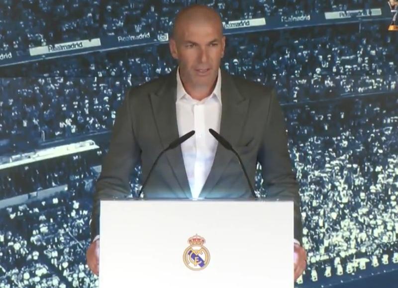 https: img-o.okeinfo.net content 2019 03 12 46 2028715 kembali-melatih-real-madrid-zidane-senang-berada-di-rumah-MeUfCYrgCc.jpg