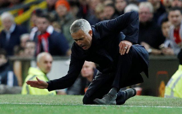 https: img-o.okeinfo.net content 2019 03 12 46 2028805 eks-presiden-ungkap-alasan-madrid-batal-pilih-mourinho-sebagai-pelatih-PyUIscKqHG.jpg