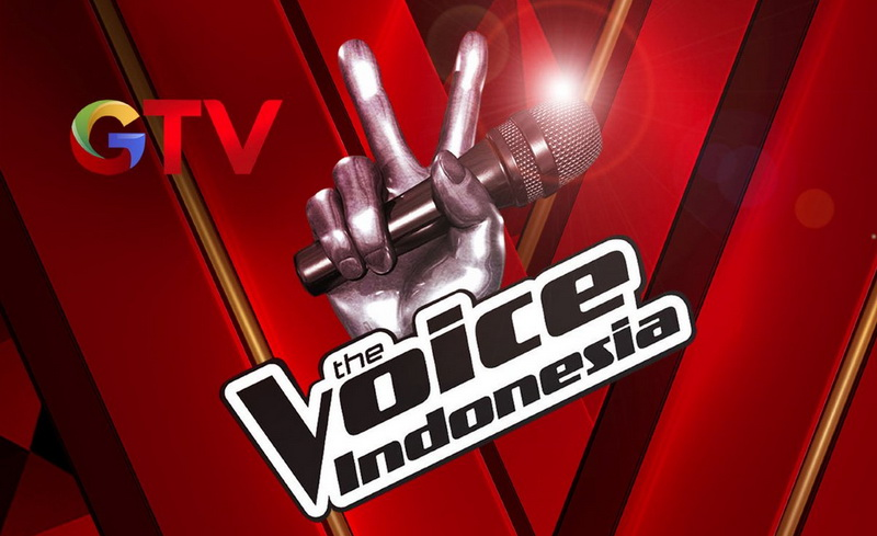 https: img-o.okeinfo.net content 2019 03 12 598 2028695 jalin-persahabatan-kontestan-the-voice-indonesia-ditantang-lakukan-challenge-5dvGq6at5Y.jpg