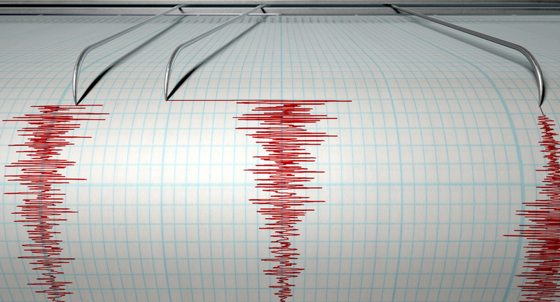 https: img-o.okeinfo.net content 2019 03 12 608 2028705 analisis-bmkg-soal-gempa-magnitudo-5-8-di-sumut-wKAfXF7e4S.jpg