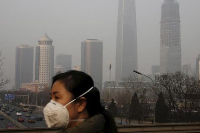 https: img-o.okeinfo.net content 2019 03 13 18 2029443 polusi-udara-lebih-banyak-menyebabkan-kematian-dibanding-rokok-LFk7fNDKMf.jpg