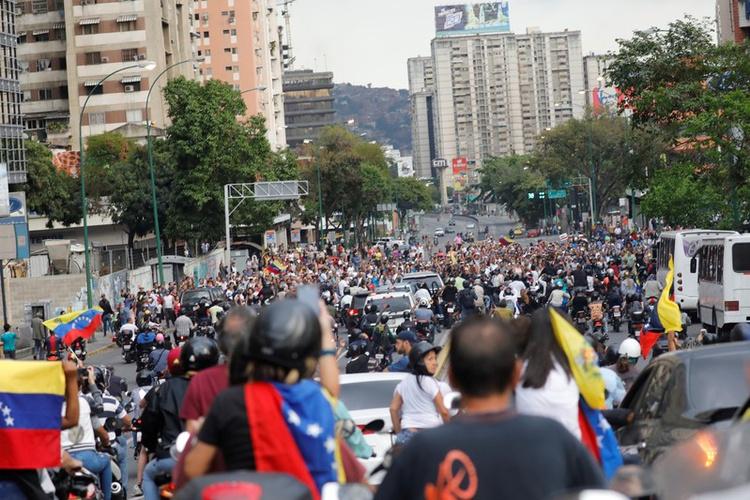 https: img-o.okeinfo.net content 2019 03 13 18 2029537 china-tawarkan-bantuan-pulihkan-aliran-listrik-di-venezuela-YksiFJraNs.jpg