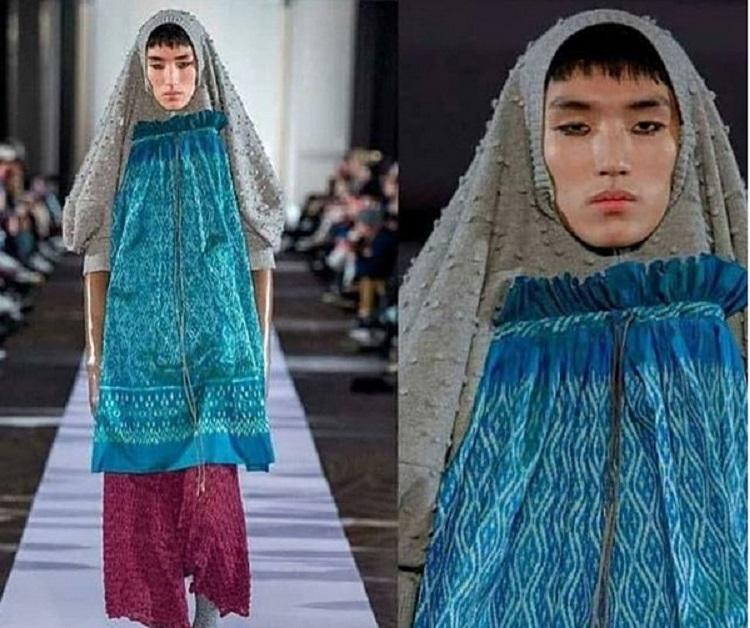 https: img-o.okeinfo.net content 2019 03 13 194 2029486 viral-tren-fashion-aneh-netizen-julid-valak-in-full-color-isLjOZ9lH9.jpg
