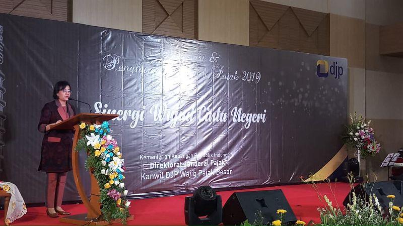 https: img-o.okeinfo.net content 2019 03 13 20 2029388 beri-penghargaan-ke-wajib-pajak-kaya-sri-mulyani-uang-anda-untuk-bangun-indonesia-WJz9DD5s1q.jpg