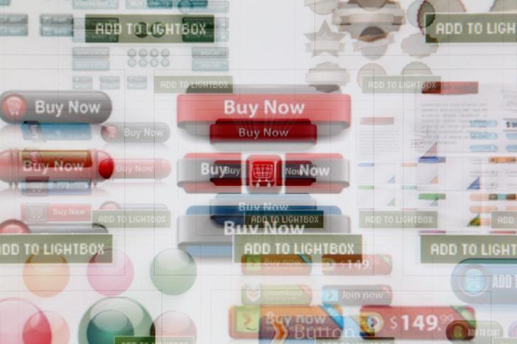 https: img-o.okeinfo.net content 2019 03 13 320 2029285 konsumen-e-commerce-di-indonesia-capai-30-juta-orang-nTlv0wxiYq.jpg