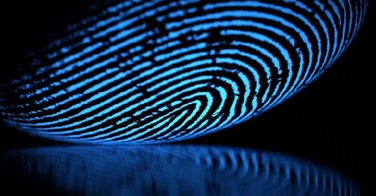 https: img-o.okeinfo.net content 2019 03 13 92 2029427 4-cara-lindungi-sensor-fingerprint-anda-agar-lebih-awet-AsCduuIuMI.jpg