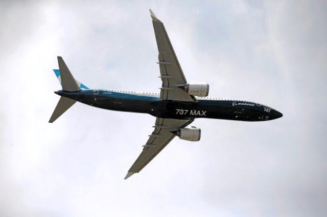 https: img-o.okeinfo.net content 2019 03 14 18 2029910 donald-trump-larang-semua-boeing-737-max-8-untuk-terbang-FitLZTD2tF.jpg
