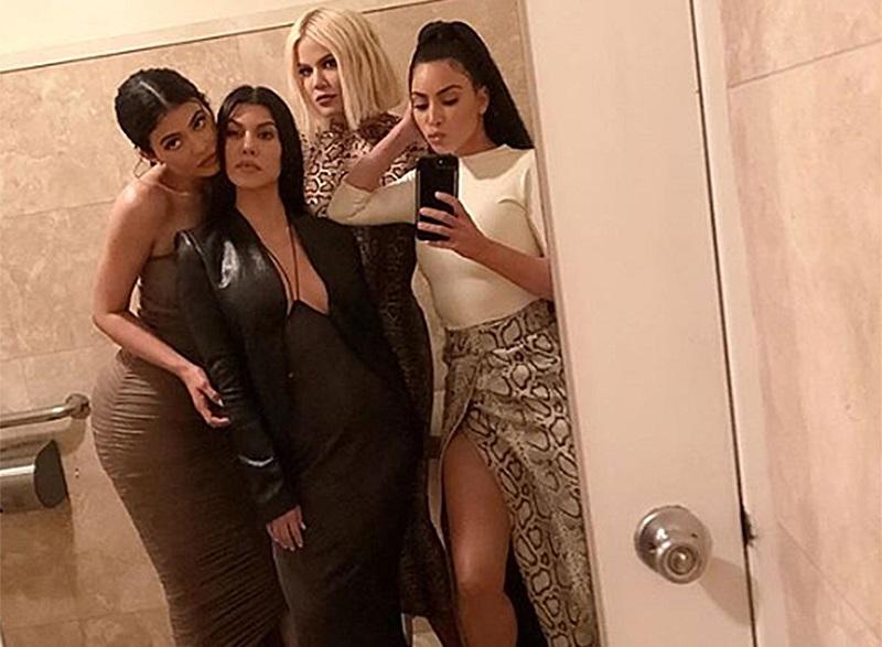 https: img-o.okeinfo.net content 2019 03 14 194 2029981 gelar-girls-night-gaya-fesyen-kardashian-jenner-seksi-banget-JGXlRWnDcM.jpg