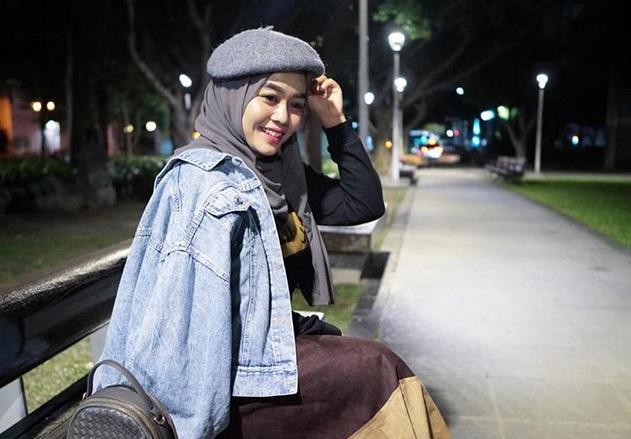 https: img-o.okeinfo.net content 2019 03 14 196 2030155 kisah-anissa-tki-asal-lampung-yang-temukan-kebahagiaan-sejatinya-di-taiwan-w8KXQ1Og74.jpg