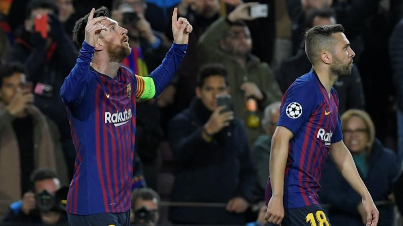 https: img-o.okeinfo.net content 2019 03 14 261 2029736 messi-sebut-gol-ketiga-barcelona-sangat-krusial-5A0puuNLOt.jpg