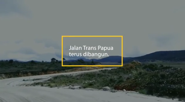 https: img-o.okeinfo.net content 2019 03 14 320 2030069 jalan-trans-papua-sepanjang-575-km-hubungkan-jayapura-wamena-Z8r6Nk4srJ.png