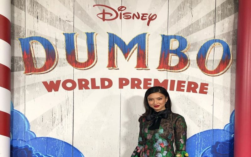 https: img-o.okeinfo.net content 2019 03 14 33 2030180 raline-shah-hadiri-world-premiere-film-dumbo-di-hollywood-39FSBpsBZO.jpg