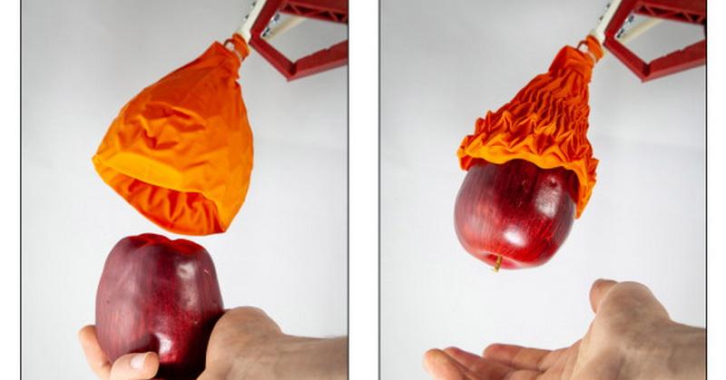 https: img-o.okeinfo.net content 2019 03 14 56 2029865 robot-terinspirasi-origami-miliki-kemampuan-angkat-barang-znU24u3TsQ.jpg